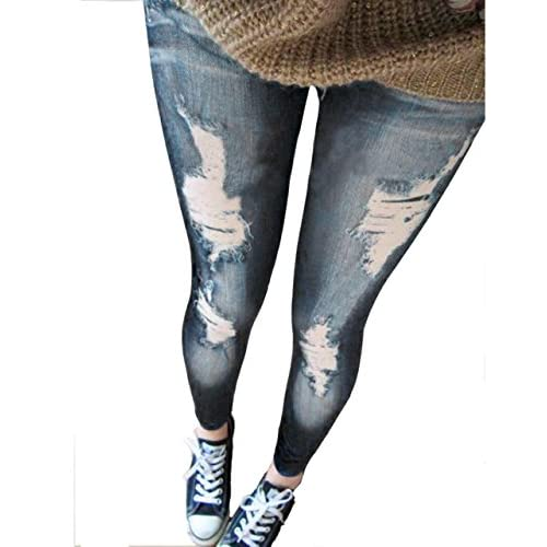 YUSKYMen Solid Colored Fashion Summer Multi Pockets Beach Casual Shorts