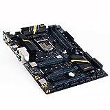 Gigabyte GA-Z170X-UD3 LGA1151 Intel Z170 ATX DDR4 Motherboard