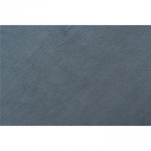 Westcott 9' x 20' Neutral Gray Wrinkle Resistant Backdrop (2.7 x 6 m) by Westcott