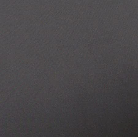 Black Poly-Cotton, Fia SP87-30 BLACK Custom Fit Front Seat Cover Split Seat 40//20//40