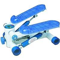 康乐佳踏步机KLJ-306C家用迷你登山运动扭腰塑形瘦身运动