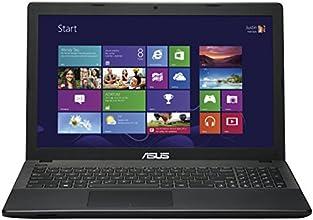 "ASUS 15.6"" HD Intel Dual-Core Laptop (Celeron 2.16GHz, 4GB RAM, 500GB Hard Drive)"