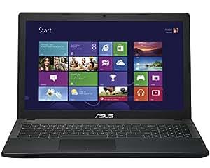 ASUS D550CA-RS31  Laptop Intel Core i3 3217U (1.80GHz) 6GB Memory 500GB HDD Intel HD Graphics 4000 15.6-inch Windows 8 64-bit