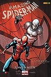 Amazing Spider-Man Vol. 4: Turno Di Notte (Italian Edition)
