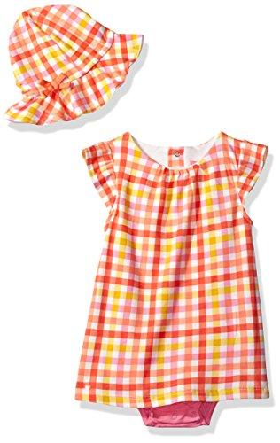 Sundress Dress Clothes - 7