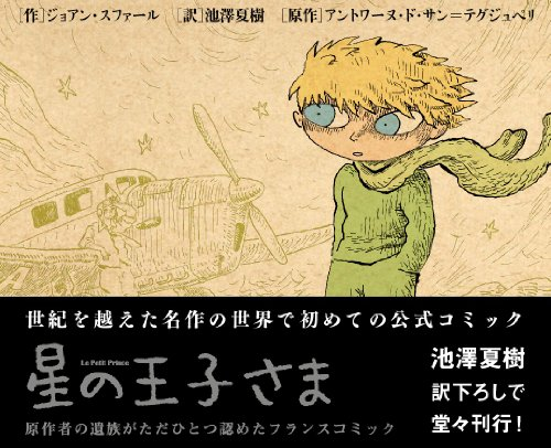 Little Prince Book Pdf