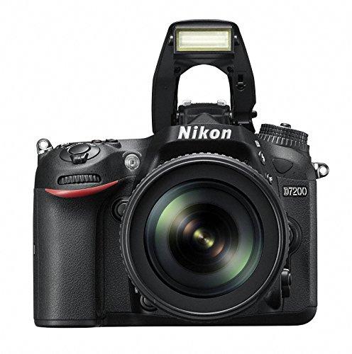 nikon nikon dslr camera d7200 :842 Nikon Nikon DSLR camera D7200 :842 51IEMYAtebL