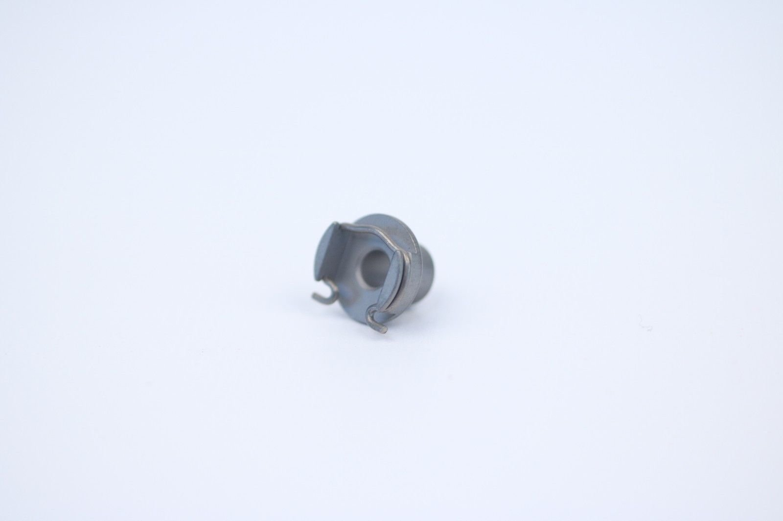 Fatigue Technology Int. Retainer Seal Rivetless Nut Plate Steel Aircraft F-15 by Fatigue Technology International (Image #8)