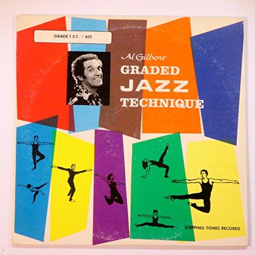graded-jazz-technique-grade-1-st-601