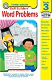 Word Problems, Rainbow Bridge Publishing Staff, 1932210709