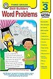 Word Problems, Rainbow Bridge Publishing Staff, 1932210709