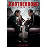 Brotherhood: Season 2