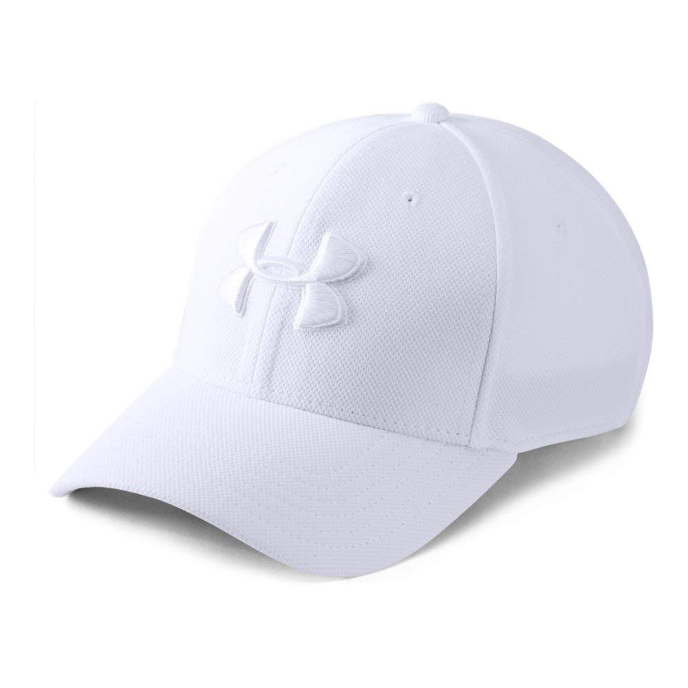 b6a36f29482 Under Armour Men s Blitzing 3.0 Cap