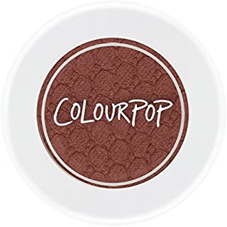 product image for Colourpop Super Shock Shadow Matte (Seeker)