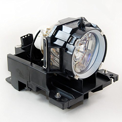 Cp X809 Projector - 4
