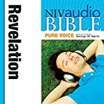 NIV Audio Bible, Pure Voice: Revelation | Zondervan