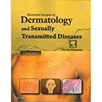 Illustrated Synopsis of Dermatology & Sexually Transmitted Diseases