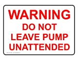 ComplianceSigns Aluminum Gasoline Sign, 10 x 7 in. with English Text, White
