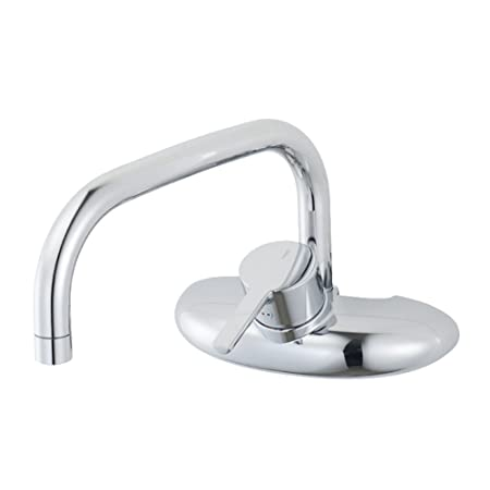 Mora Mmix W5 Kitchen Faucet Designer Kitchen Sink Mixer Tap Kitchen