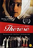 Therese [DVD] [All Region Import] [2003]