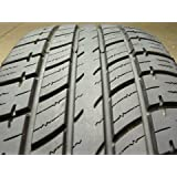 Uniroyal Tiger Paw Touring Radial Tire - 225/60R18 100H