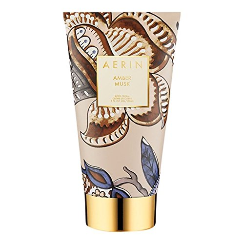 Aerin Rose Hand Cream - 4