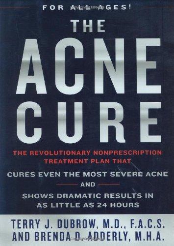 org acne - 9
