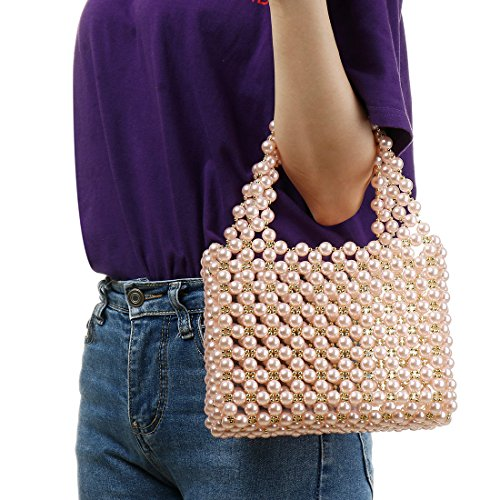 bag Sac UNYU evening bag evening UNYU UNYU Sac 74qxwC6