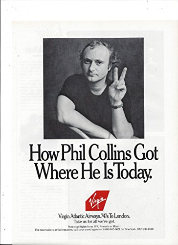 print-ad-with-singer-phil-collins-for-1990-virgin-atlantic-airways