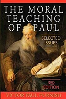 Theology/New Testament Experts?
