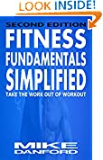 FITness FUNdamentals Simplified