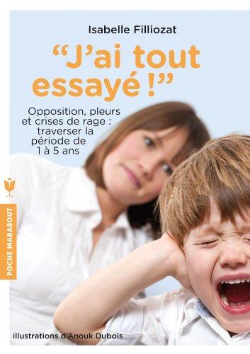 Au coeur des émotions de l'enfant : comprendre son langage ses rires et ses pleurs PDF