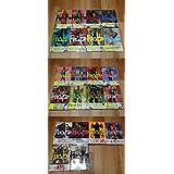 ドロヘドロ コミック1-22巻 セット