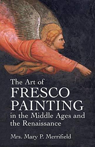 fresco painting - 1