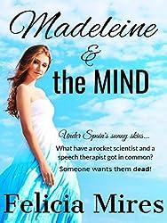 Madeleine & the Mind