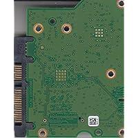 ST3000DM001, 9YN166-570, CC9F, 5011 H, Seagate SATA 3.5 PCB