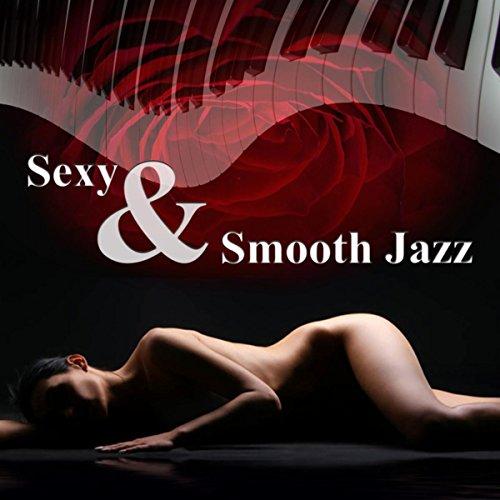 Moonshadow (Piano Songs)