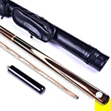 Billiard Rod bijiben_ Snooker table tennis pole