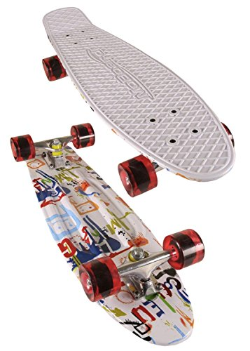MoBoard Classic 27