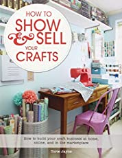How To Choose The Perfect Outdoor Craft Show Canopy The Handmade