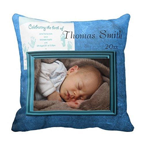 Bebé niño nacimiento para guardar recuerdos r95 F1d69b81624 ...