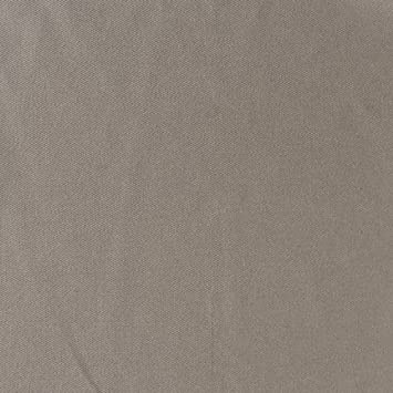 Polycotton Fabric Taupe Covercraft Custom-Fit Front Bench SeatSaver Seat Covers