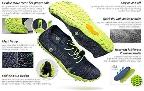 Minimalist Barefoot Training Shoe BK40