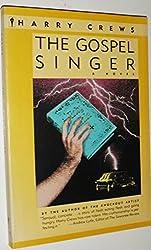 The Gospel Singer: A Novel