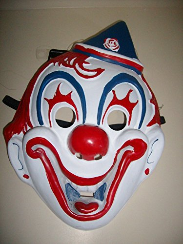 halloween-prop-replica-clown-young-michael-myers-mask