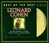 : Leonard Cohen - Greatest Hits