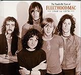 fleetwood mac blues years - Vaudeville Years: 1968-1970