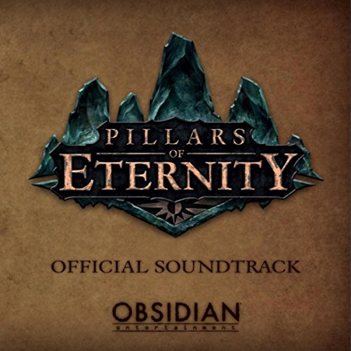Pillars of Eternity (Official ...