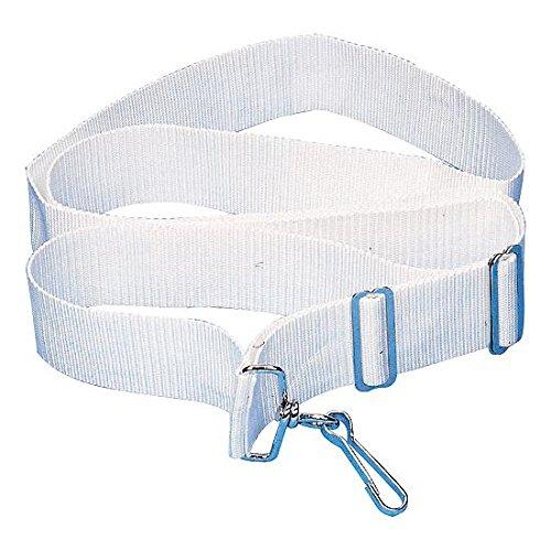 Tennis Belt - 4