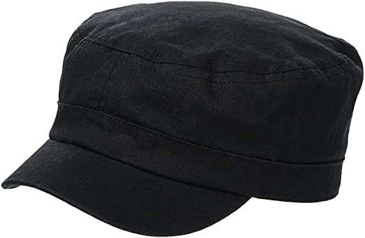 Saisma Sombrero Marea Masculina Sombrero de Sol Visera Verano Ocio ...